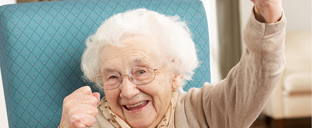 How to be happy: 45 Life Lessons Written by a 90-Year-Old Woman
