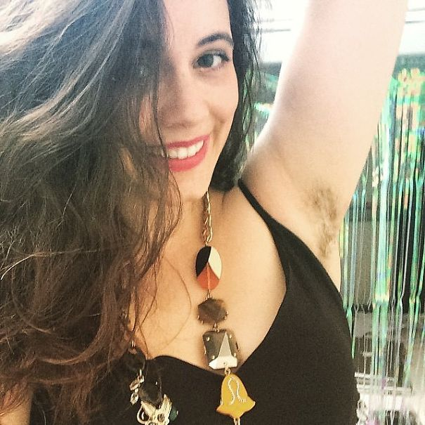 armpit-hair-trend-women-equality-15__605