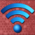 WEP, WPA and WPA2. Wich one should you use for your wifi network?