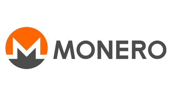 is monero traceable