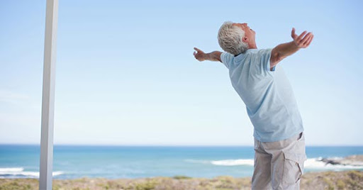 is portugal safe for retirees