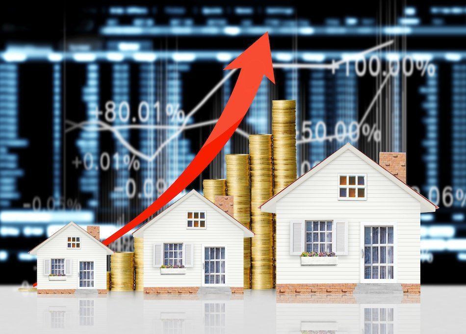 How to invest in real estate: 11 tips for success